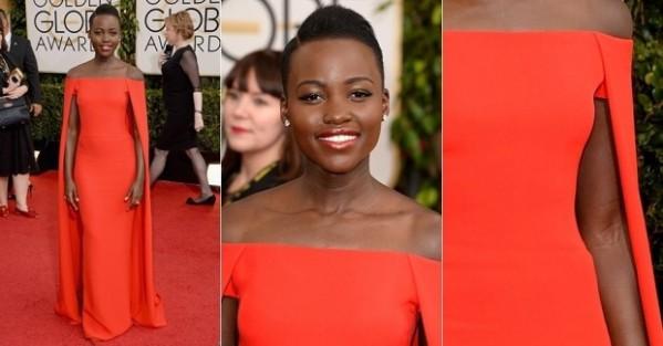 a-atriz-queniana-lupita-nyongo-de-12-anos-de-esravidao-e-a-nova-queridinha-da-moda-com-suas-escolhas-pautadas-pelas-cores-fortes-para-a-premiacao-ela-optou-po-62