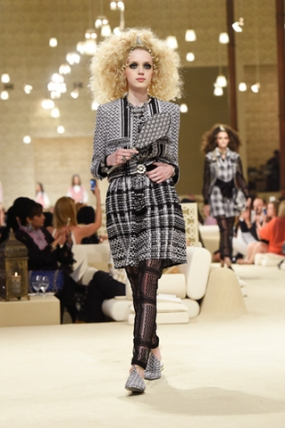 chanel-cruise-2014-15-looks-02