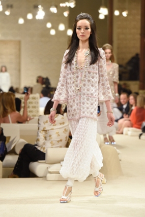 chanel-cruise-2014-15-looks-05