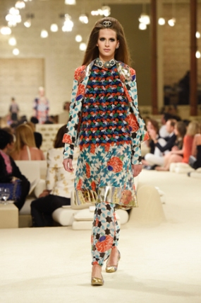 chanel-cruise-2014-15-looks-11