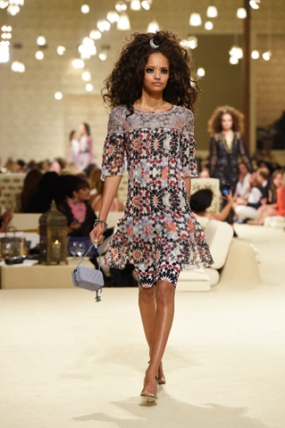 chanel-cruise-2014-15-looks-15