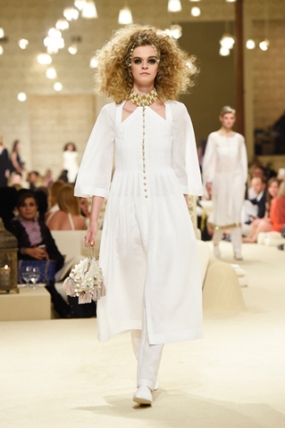 chanel-cruise-2014-15-looks-17