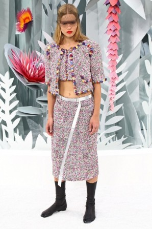 270115-chanel-couture-pv-201505-400x600