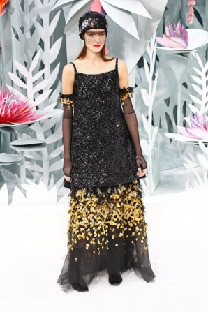 270115-chanel-couture-pv-201513-400x600