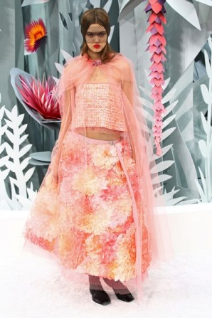 270115-chanel-couture-pv-201518-400x600