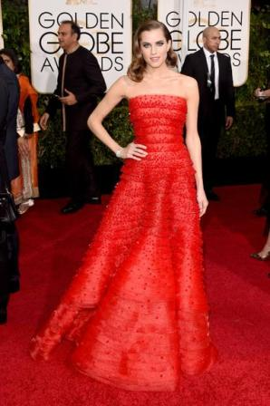 img-652927-allison-williams20150111211421019697