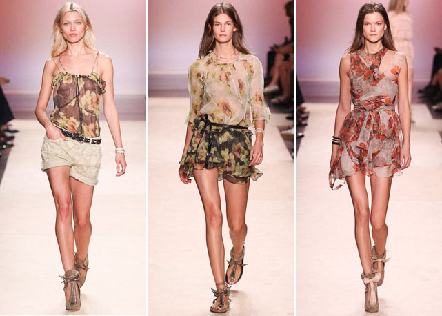 isabel-marant-verao-2014-semana-moda-paris-interna-03