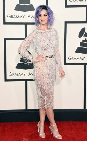 57th-annual-Grammy-Awards-Katy-Perry (1)