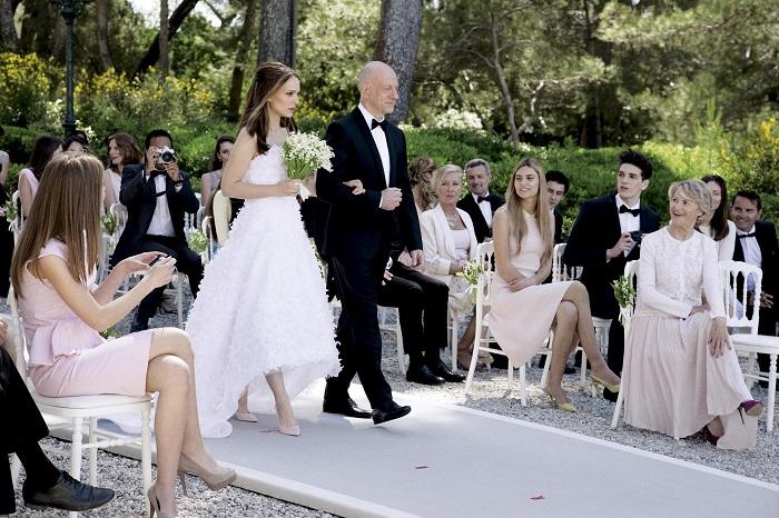 campanha-dior-noiva-bride
