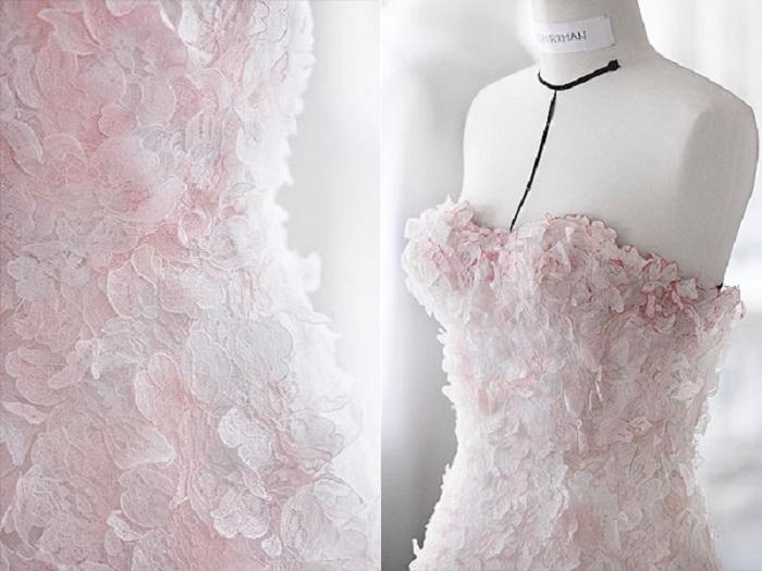 detalhe-vestido-de-noiva-dior