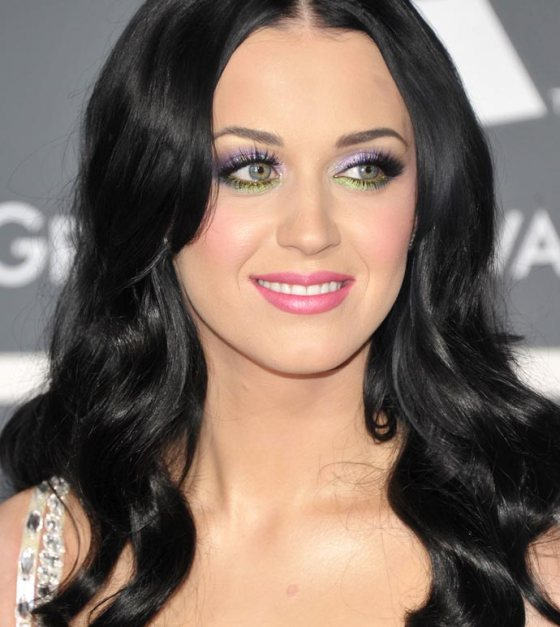katy-perry-02_zps4e397af8