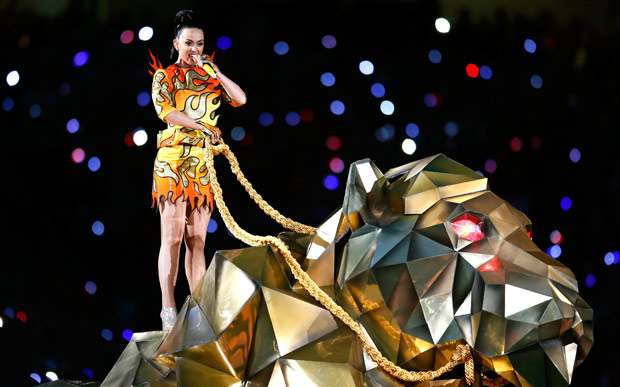 katy-perry-super-bowl-2015-0158591
