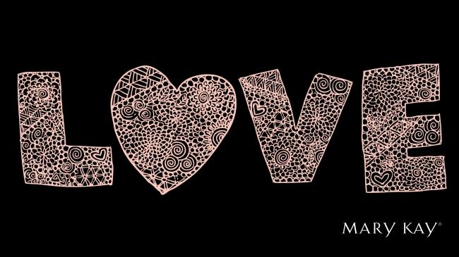 Love_desktop_2560x1440