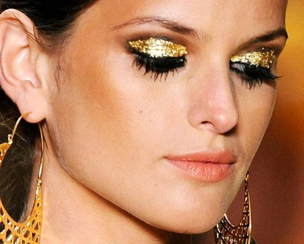 maquiagem-carnaval-foto-4
