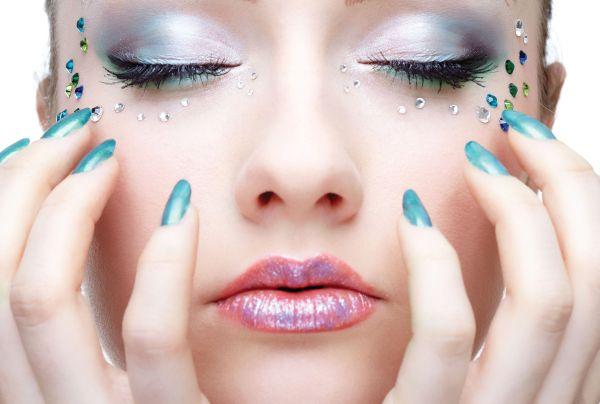 maquiagem-para-o-carnaval-2013-4