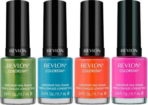 revlon-colorstay-longwear-nail-enamel-bonsai-230-2
