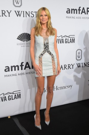 The-2015-amfAR-New-York-Gala-heidi-klum-656x1000