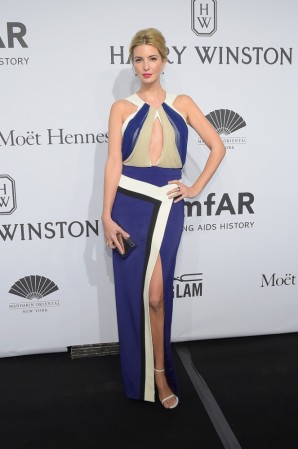The-2015-amfAR-New-York-Gala-j-mendel-invanka-tr