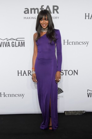 The-2015-amfAR-New-York-Gala-naomi-campbell- (1)