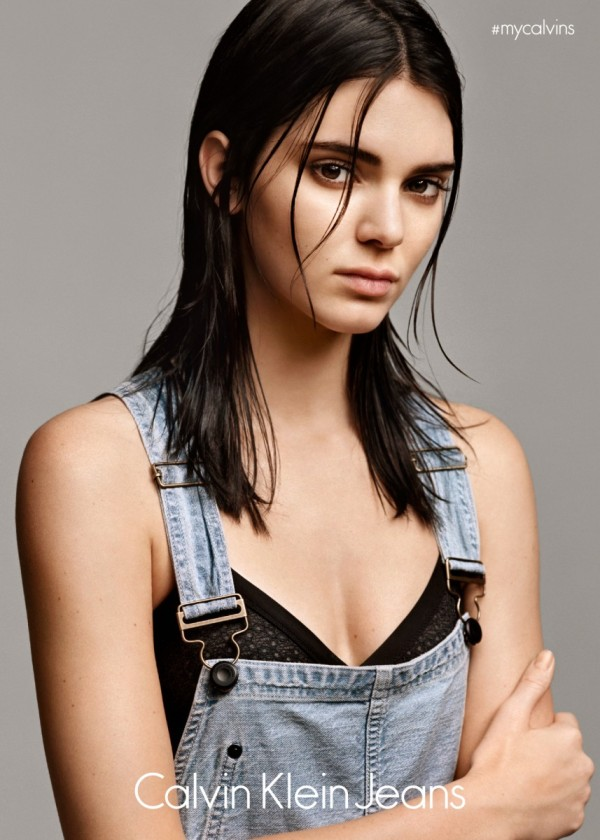 calvin-klein-jeans-s15-mycalvins-denim-series_ph_alasdair-mclellan-sg01-857x1200
