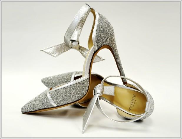 cinderela-sapatos-grifes-009 (1)3333333333