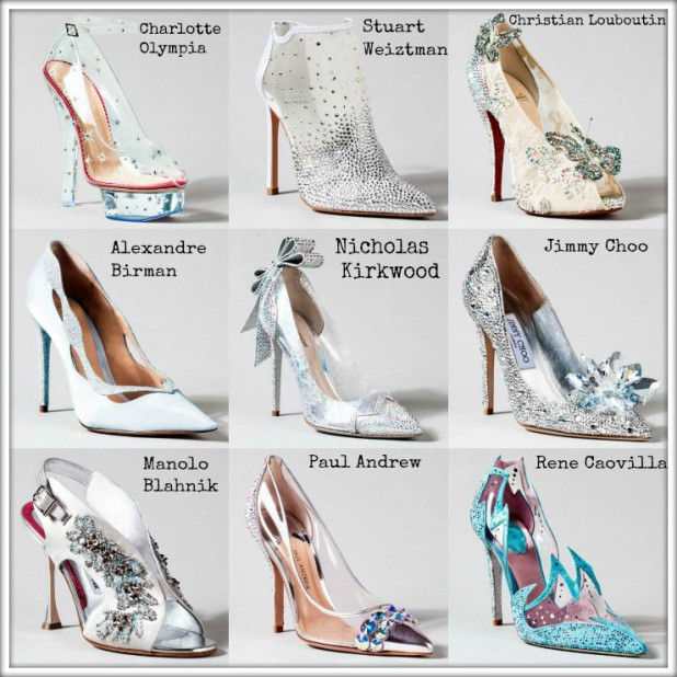 sapatos-cinderela